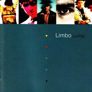 Limbo 歌手頭像