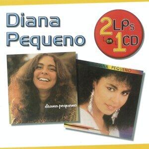 Diana Pequeno 歌手頭像