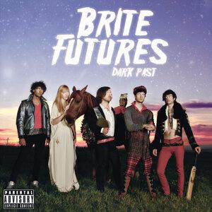 Brite Futures 歌手頭像
