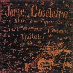 Jorge Cabeleira 歌手頭像