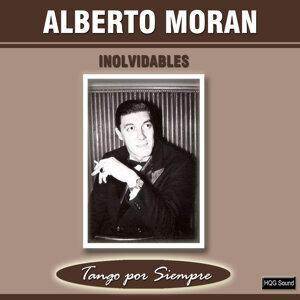 Alberto Moran 歌手頭像