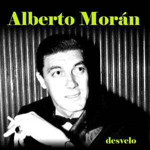 Alberto Moran