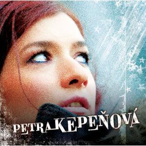 Petra Kepenova