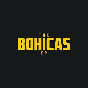 The Bohicas 歌手頭像
