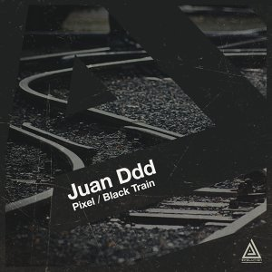 Juan DDD