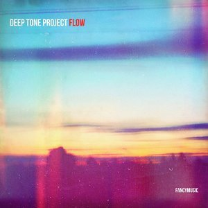 Deep Tone Project