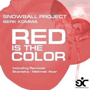 Snowball Project