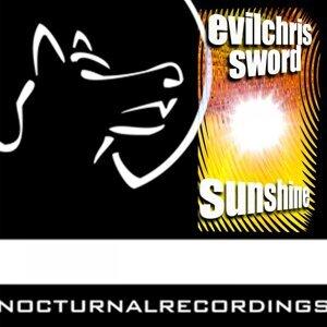 Evilchris Sword 歌手頭像