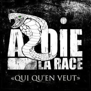 Azoie La Race 歌手頭像