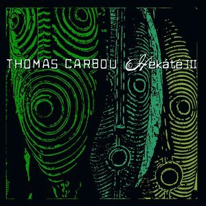 Thomas Carbou 歌手頭像