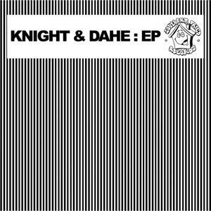 Knight & Dahe 歌手頭像