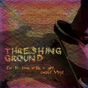 Threshing Ground 歌手頭像
