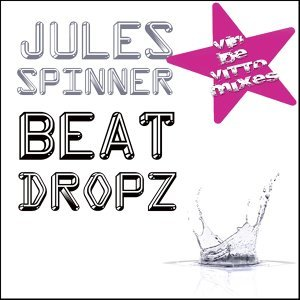 Jules Spinner 歌手頭像