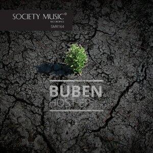 Buben