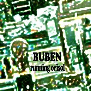 Buben 歌手頭像