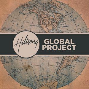 Hillsong Global