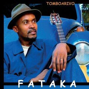 Fataka 歌手頭像