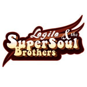 Logilo, The Supersoul Brothers 歌手頭像