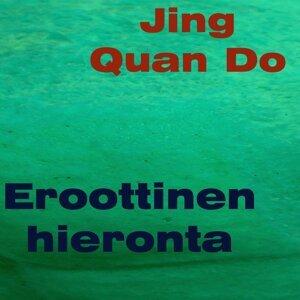 Jing Quan Do 歌手頭像