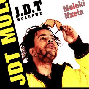 J.D.T Molopwe 歌手頭像