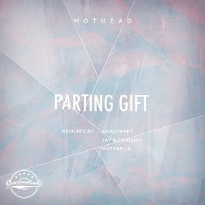 Mothead
