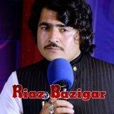 Riaz Bazigar