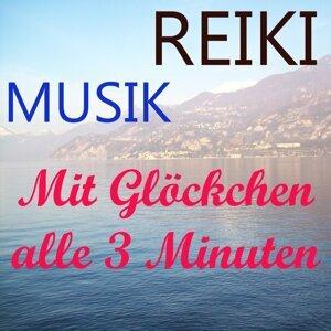 Reiki Musik 歌手頭像