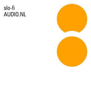 ~Slo-Fi 歌手頭像