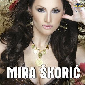 Mira Skoric 歌手頭像