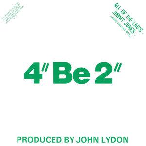 4 Be 2