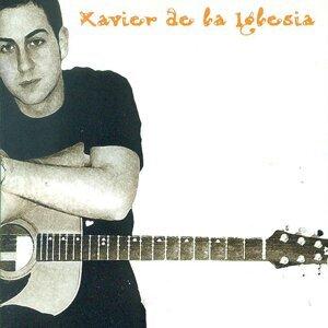 Xavier de la Iglesia