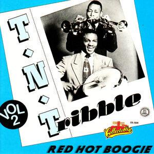 T.N.T. Tribble