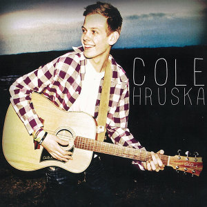 Cole Hruska