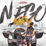 Dj Lindao & Nego Ney