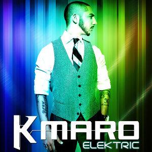 K.Maro 歌手頭像