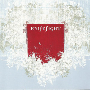 Knifefight 歌手頭像