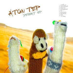 Aton Tep 歌手頭像