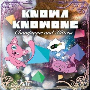 Knowa Knowone 歌手頭像