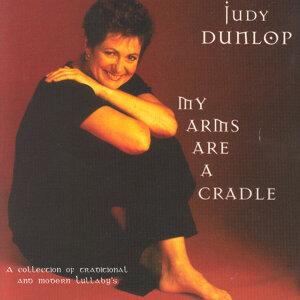 Judy Dunlop