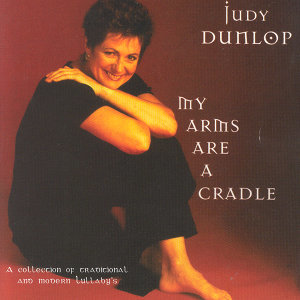Judy Dunlop 歌手頭像