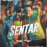 Mc Rogê & DJ Pernambuco
