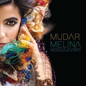 Melina Moguilevsky