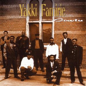 Yakki Famirie