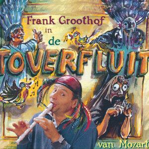Frank Groothof 歌手頭像