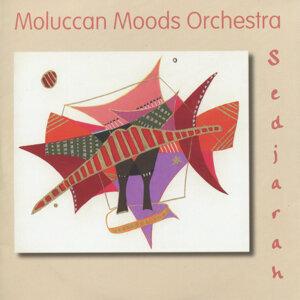 Moluccan Moods Orchestra 歌手頭像