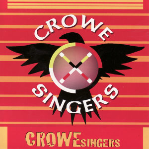 Crowe Singers 歌手頭像