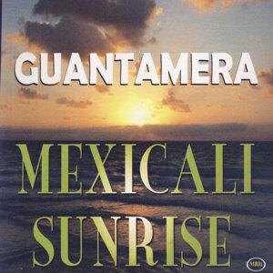 Guantanemera 歌手頭像
