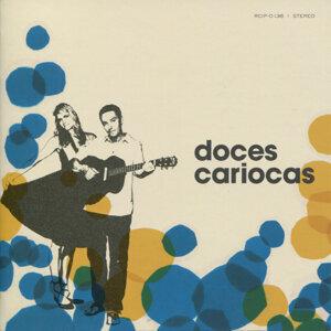 Doces Cariocas 歌手頭像