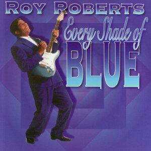 Roy Roberts 歌手頭像