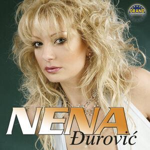 Nena Djurovic 歌手頭像